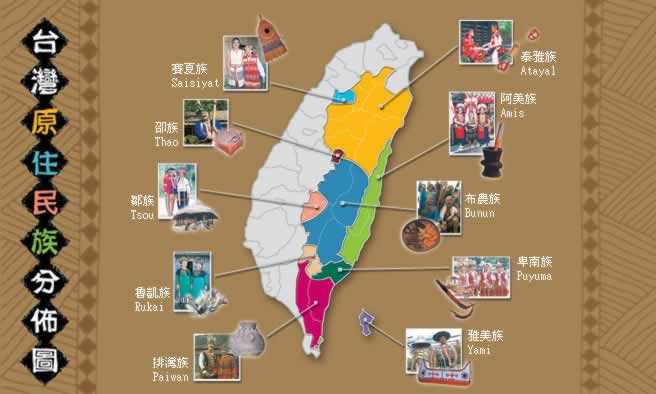http://www.sofukan.co.jp/taiwan-b.room/%91%E4%98p%93%87.jpg